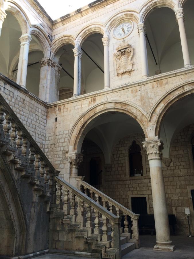 Dubrovnik Explorations (1)