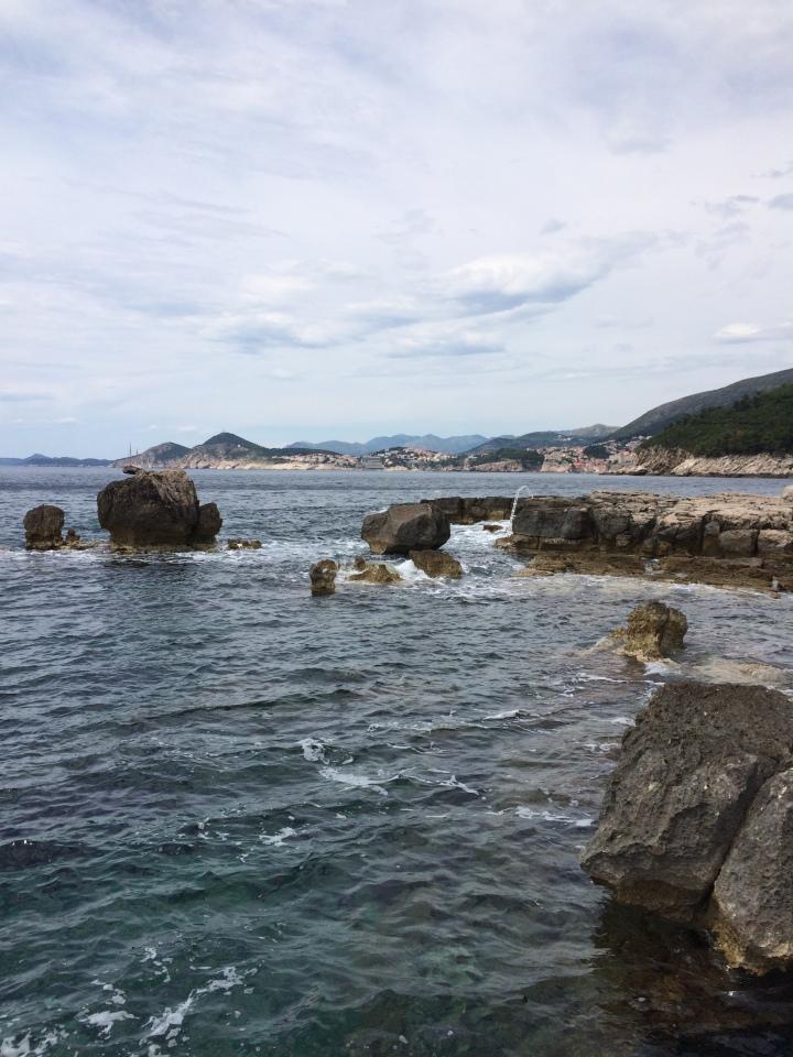 Dubrovnik Explorations (10)