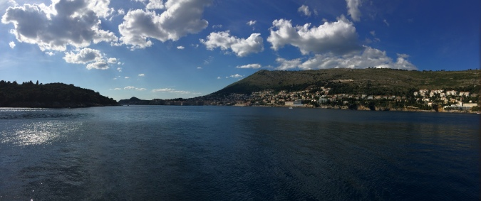 Dubrovnik Explorations (13)