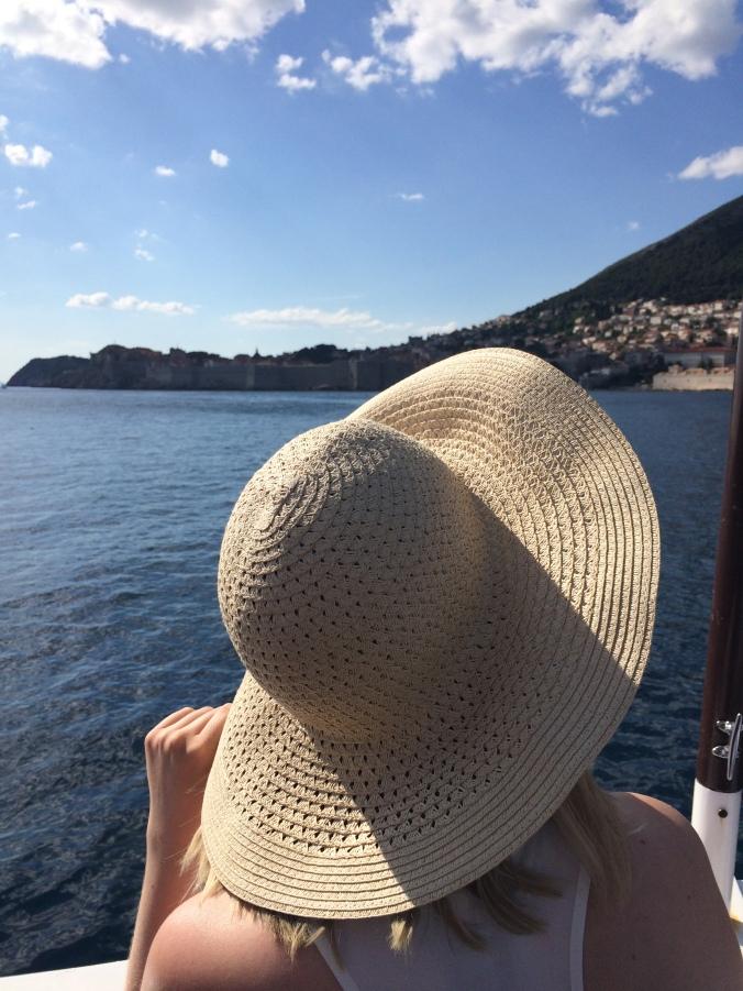 Dubrovnik Explorations (14)