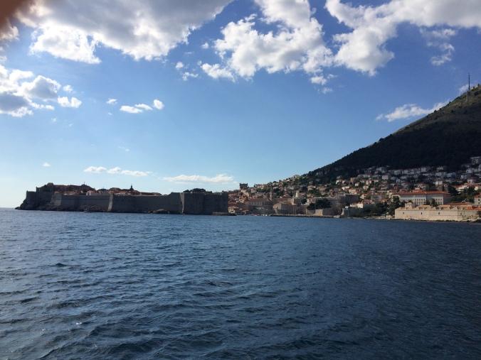 Dubrovnik Explorations (15)