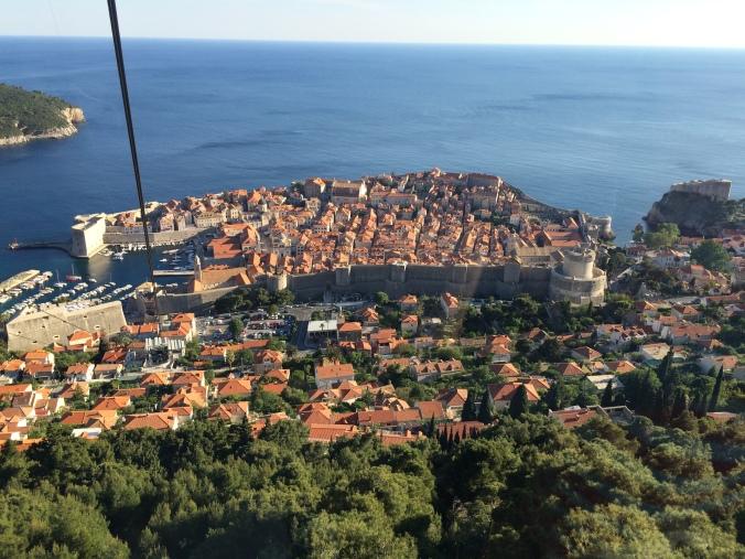 Dubrovnik Explorations (16)