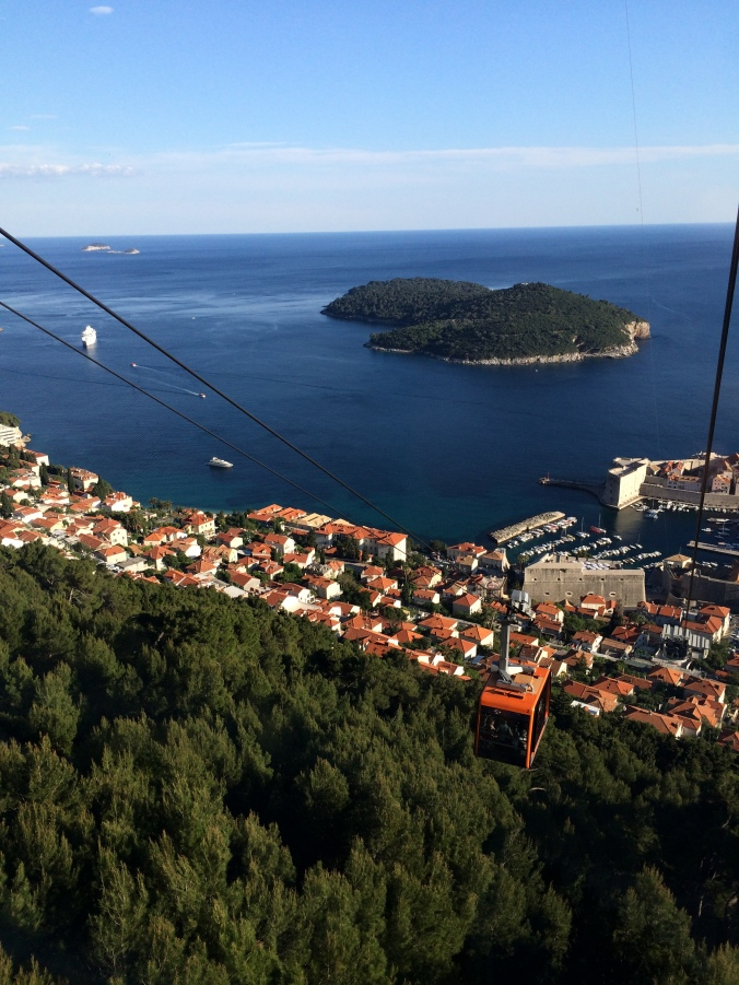Dubrovnik Explorations (17)
