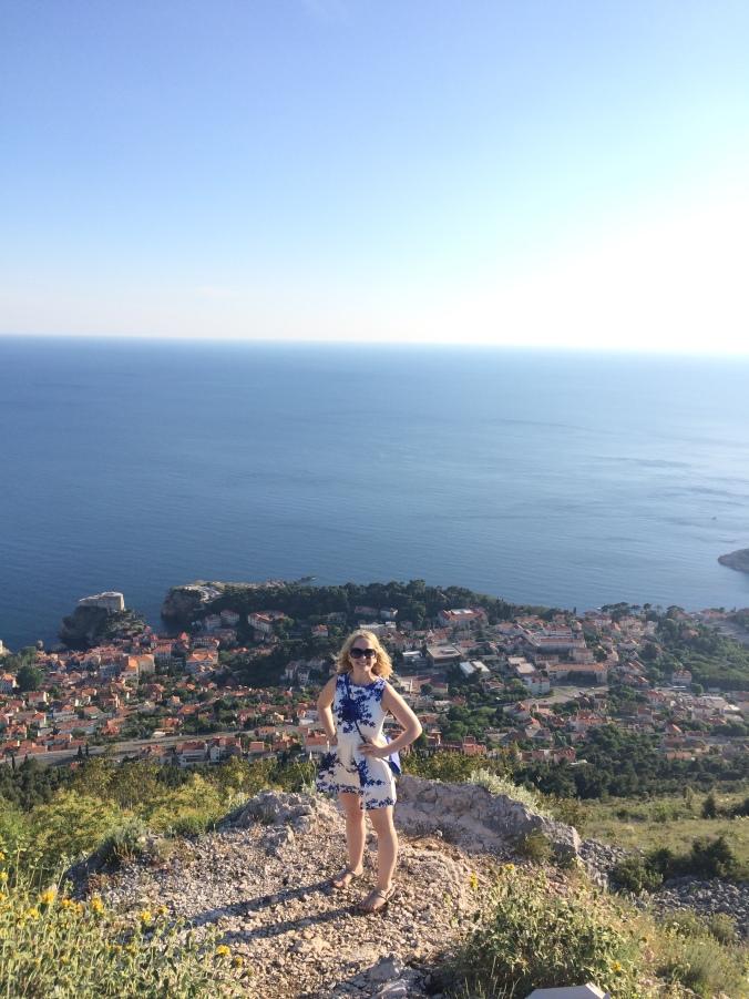 Dubrovnik Explorations (18)