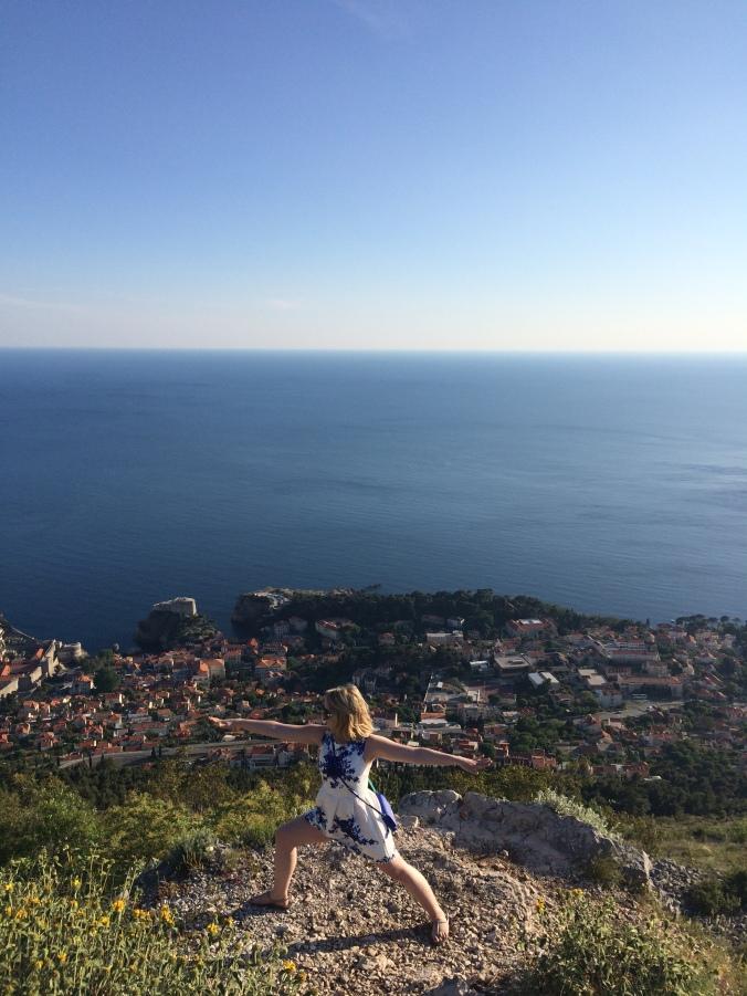 Dubrovnik Explorations (19)