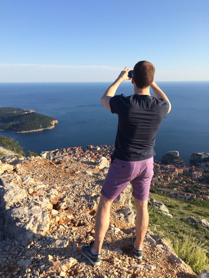 Dubrovnik Explorations (20)