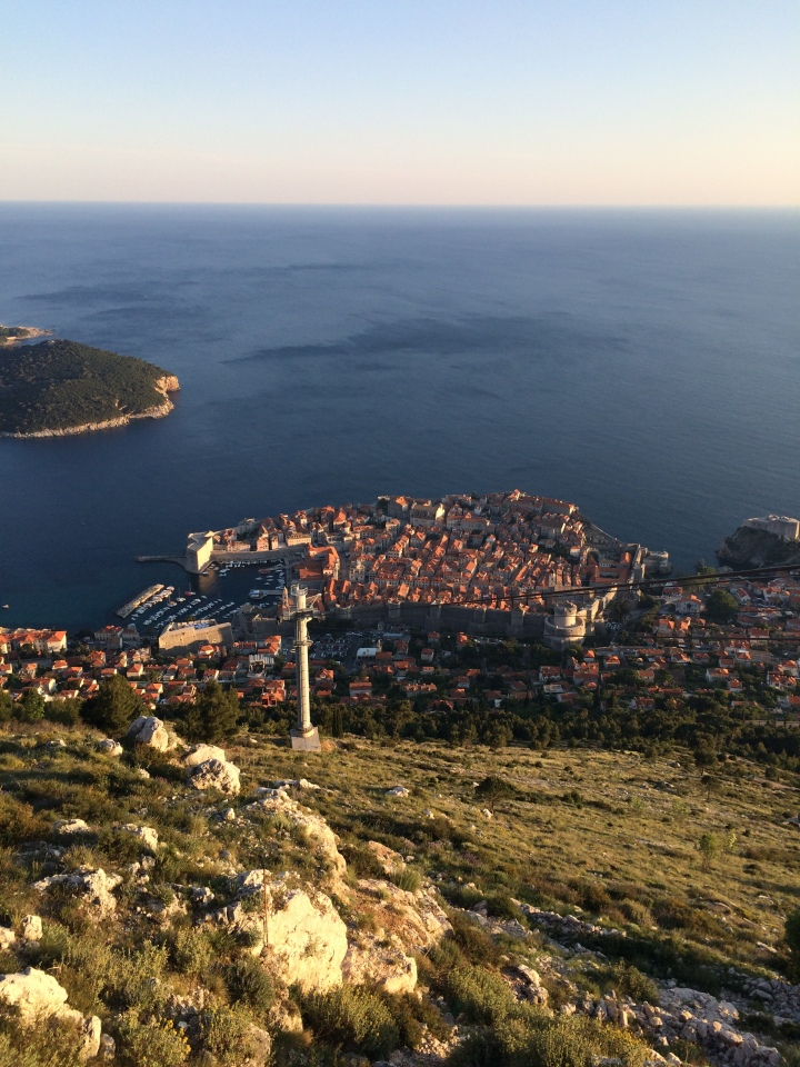 Dubrovnik Explorations (22)