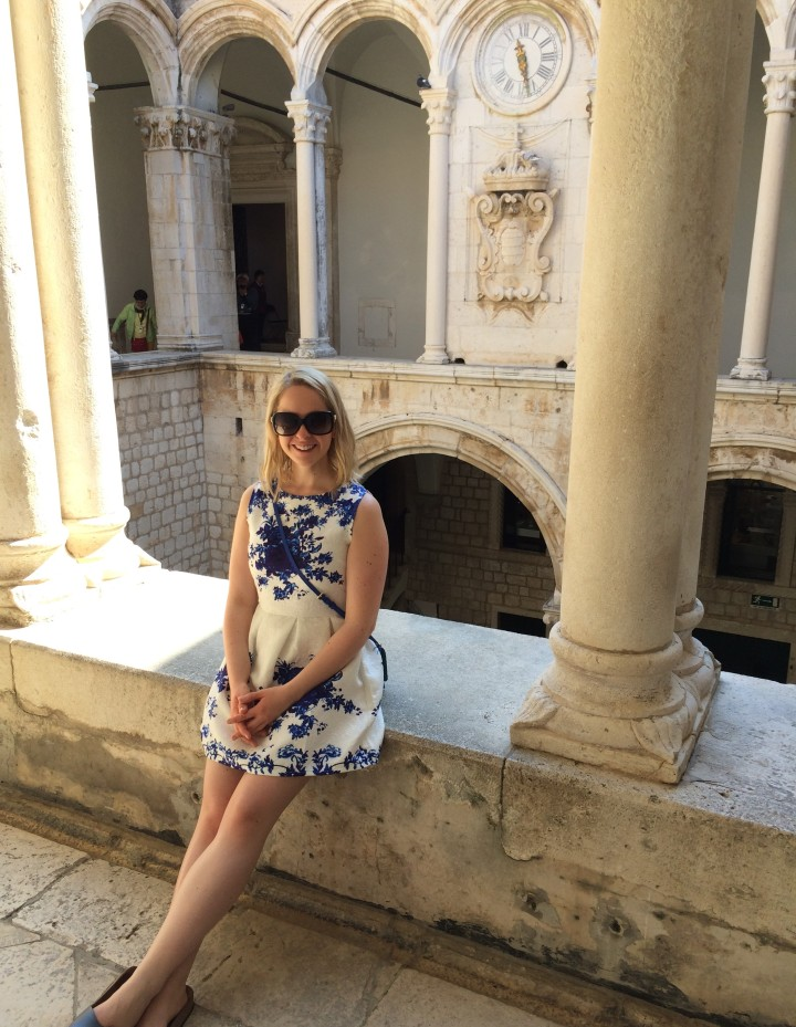 Dubrovnik Explorations (2)