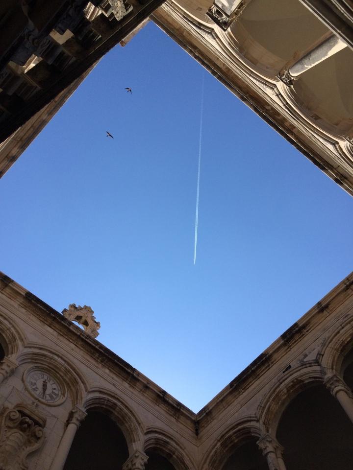 Dubrovnik Explorations (3)