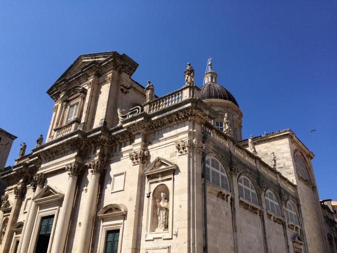 Dubrovnik Explorations (4)