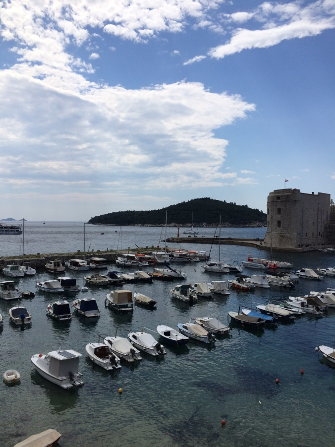 Dubrovnik Explorations (6)