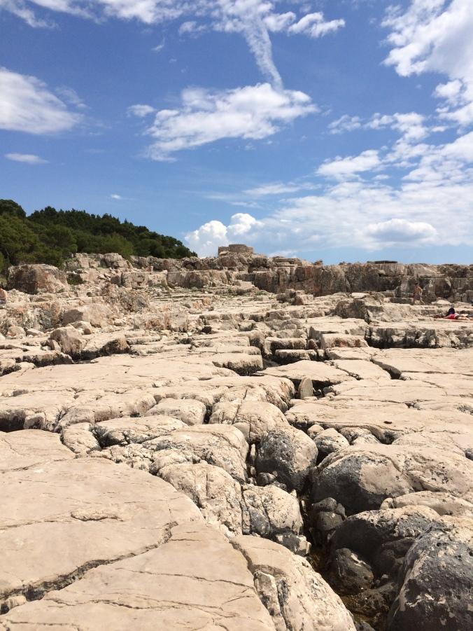 Dubrovnik Explorations (9)