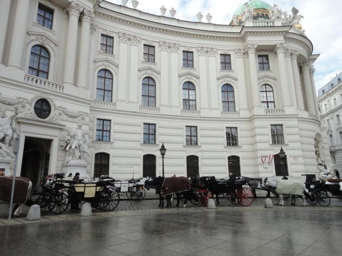 Blonde in Grey - Vienna 1 (8)