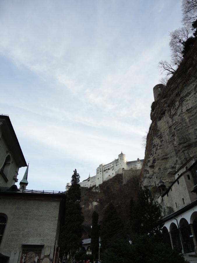 Blonde In Grey - Vienna 2 (23)