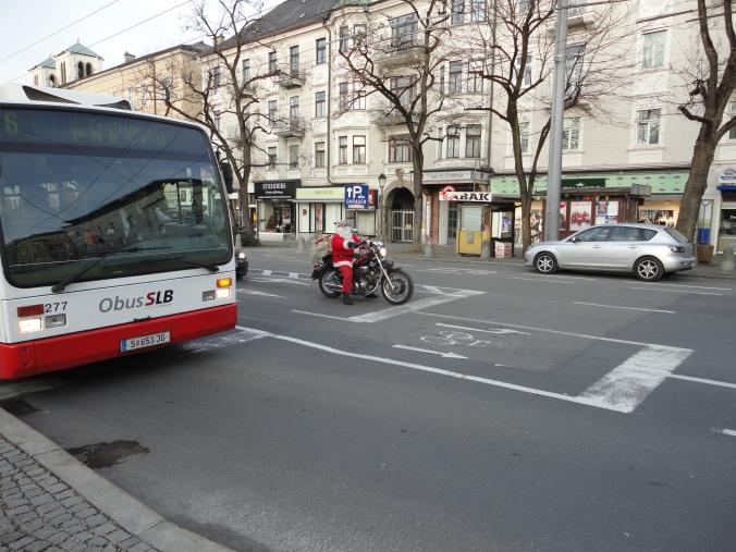 Blonde In Grey - Vienna 2 (33)