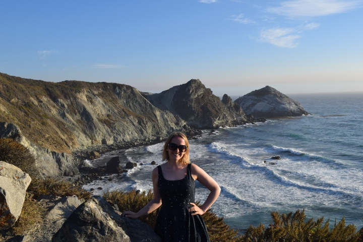 Big Seals and Big Sur (13)
