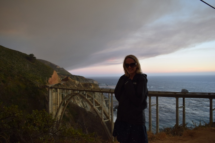 Big Seals and Big Sur (19)