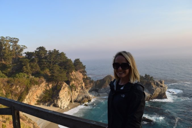 The Beauty of Big Sur (26)
