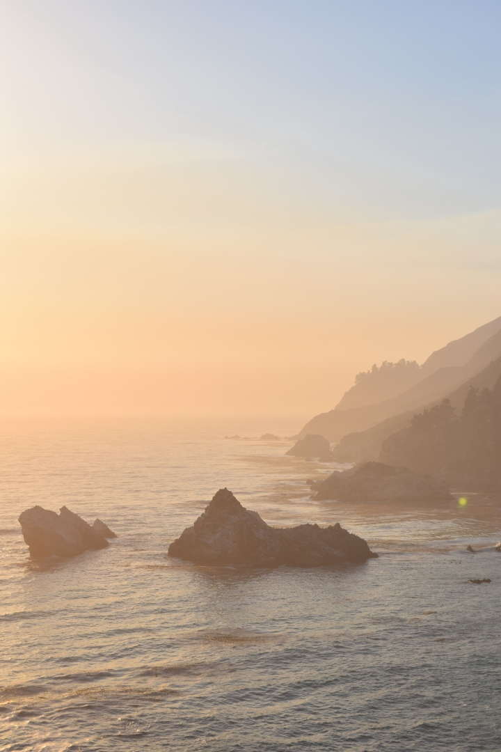 The Beauty of Big Sur (28)