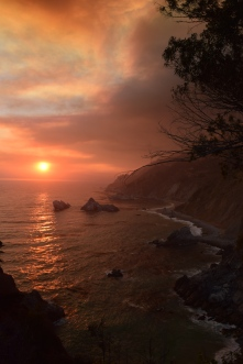 The Beauty of Big Sur (32)