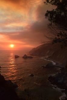 The Beauty of Big Sur (32)