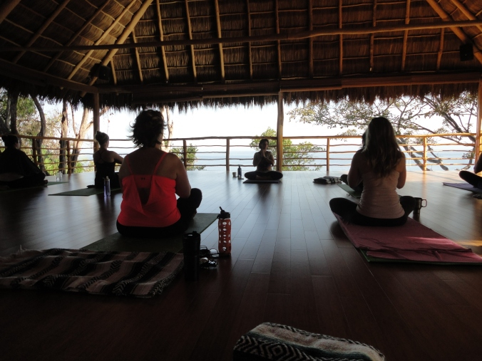 blonde-in-grey-mexican-yoga-retreat-part-1-28