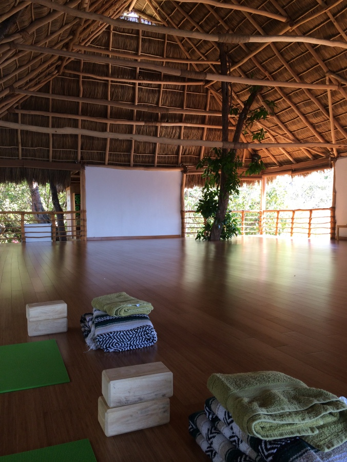 blonde-in-grey-mexican-yoga-retreat-part-1-41
