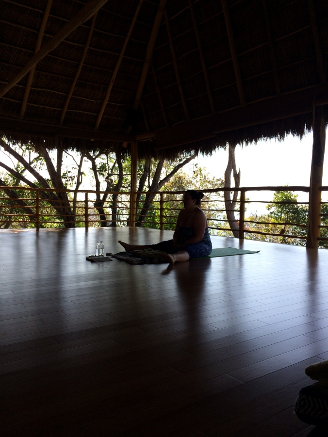 blonde-in-grey-mexican-yoga-retreat-part-1-42