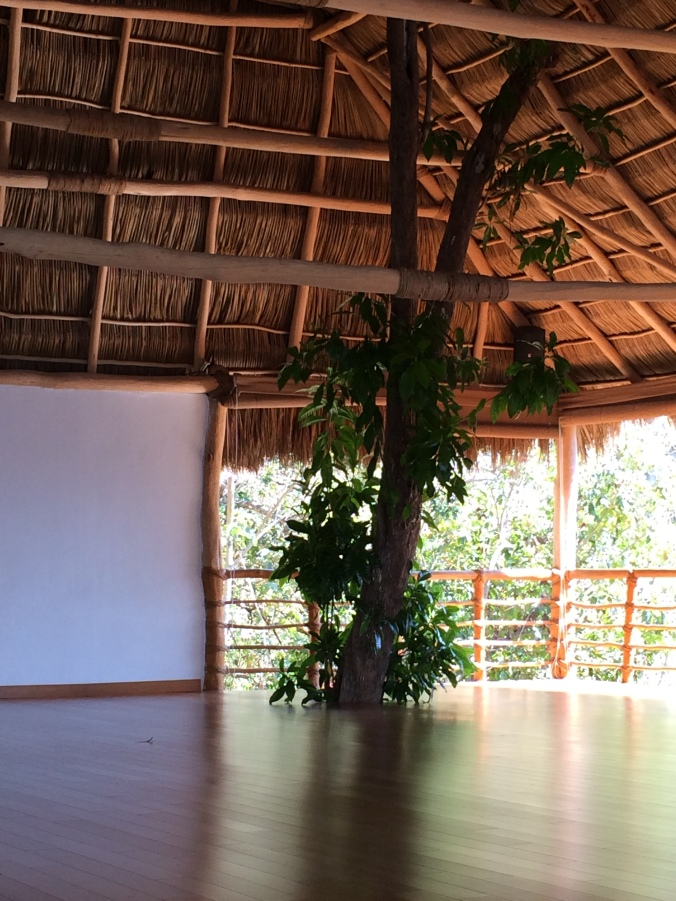 blonde-in-grey-mexican-yoga-retreat-part-1-43