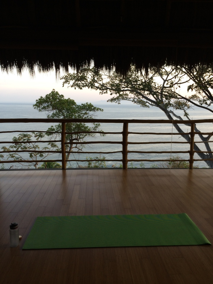 blonde-in-grey-mexican-yoga-retreat-part-1-46