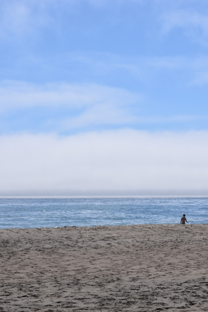 farewell-calfornia-1