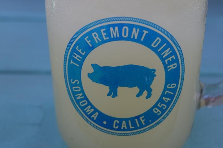 The Fremont Diner (14)