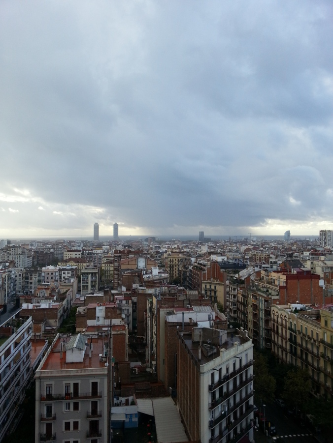 blonde-in-grey-a-weekend-in-barcelona-35