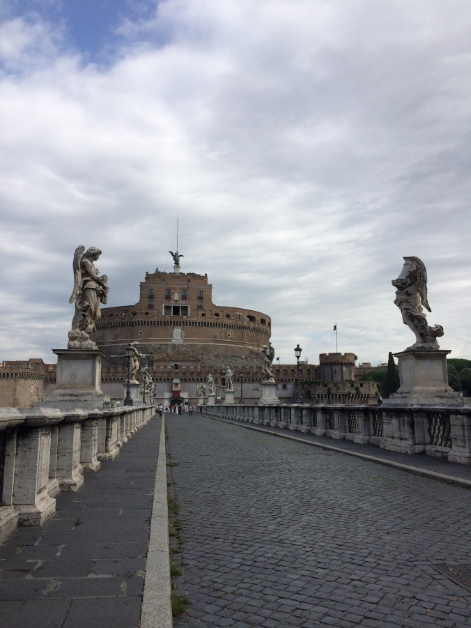blonde-in-grey-a-weekend-in-roma-16