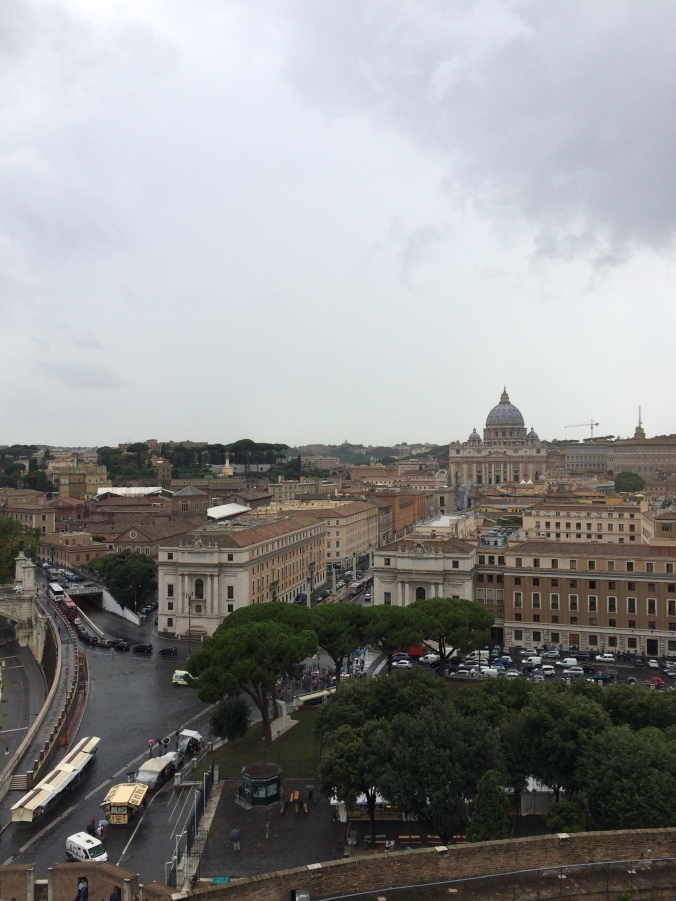 blonde-in-grey-a-weekend-in-roma-39