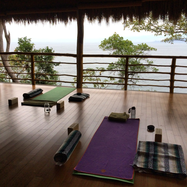 blonde-in-grey-mexican-yoga-retreat-part-2-46