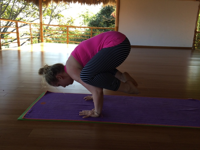 blonde-in-grey-mexican-yoga-retreat-part-3-13