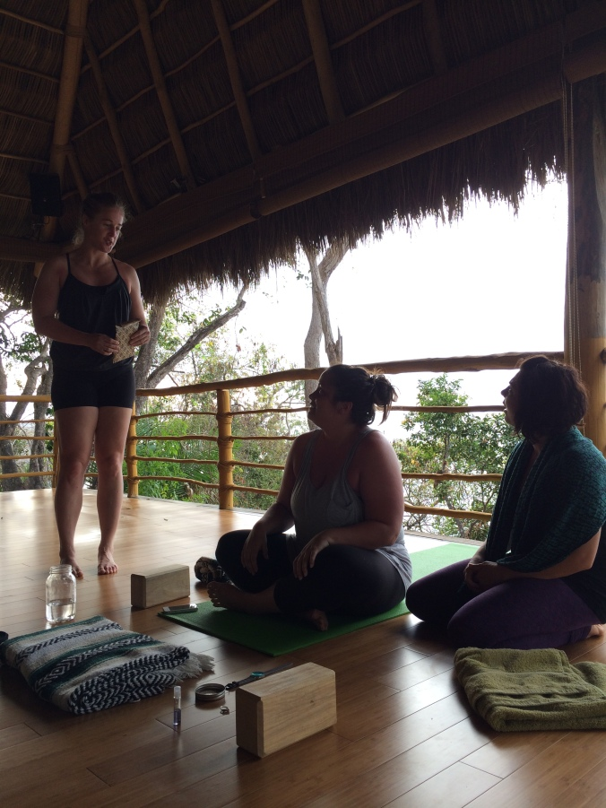 blonde-in-grey-mexican-yoga-retreat-part-3-17