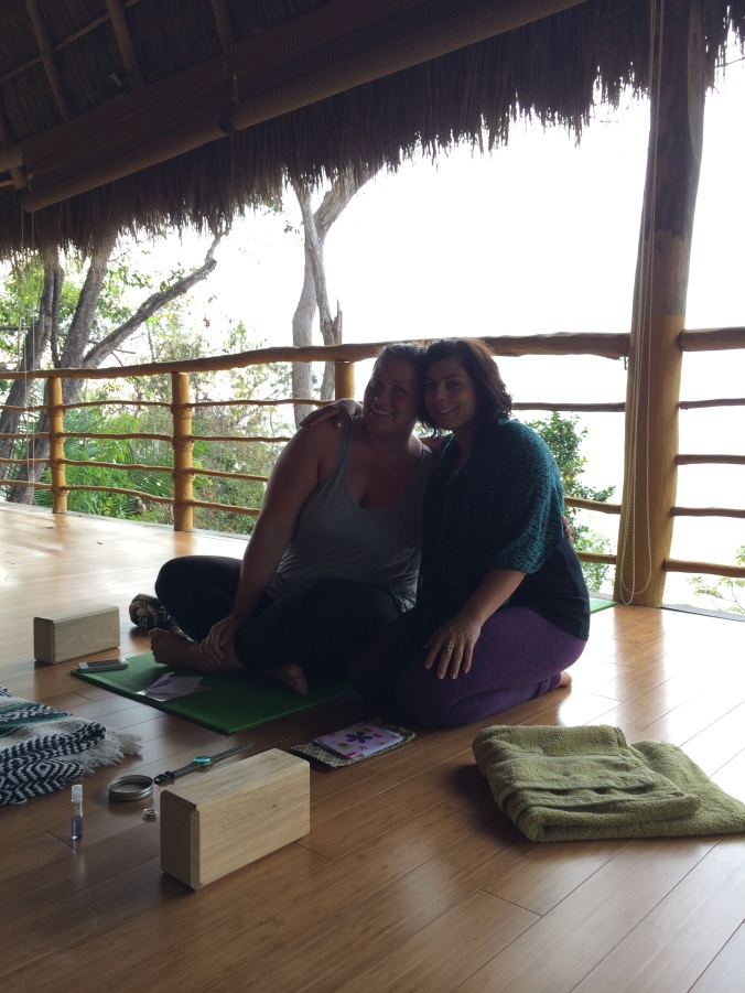 blonde-in-grey-mexican-yoga-retreat-part-3-20