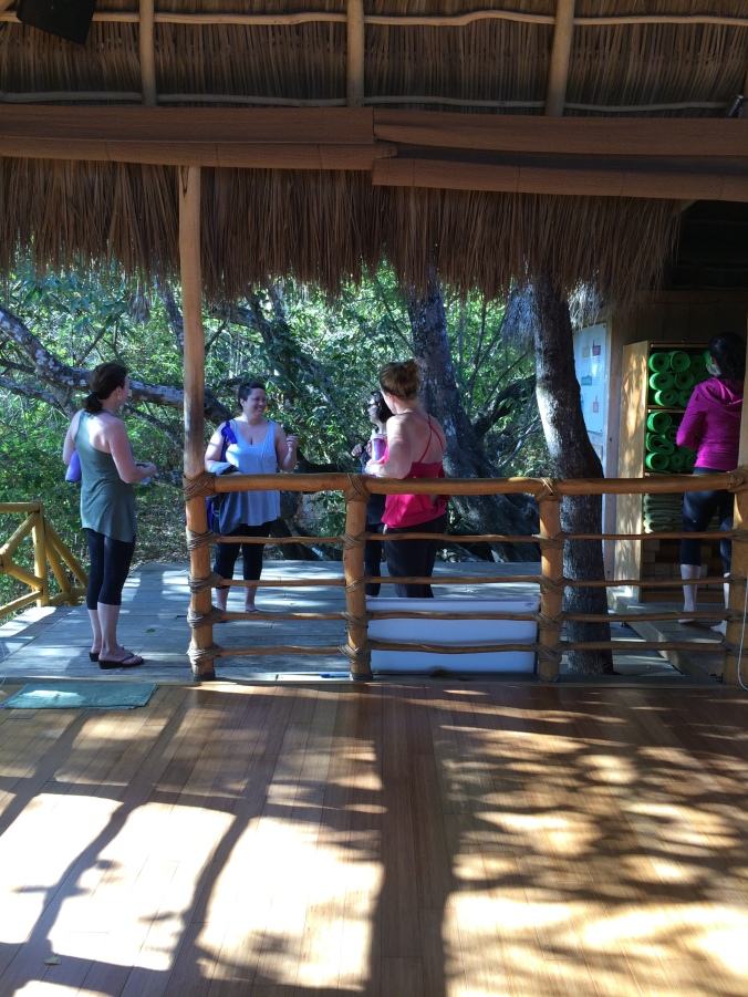 blonde-in-grey-mexican-yoga-retreat-part-3-22
