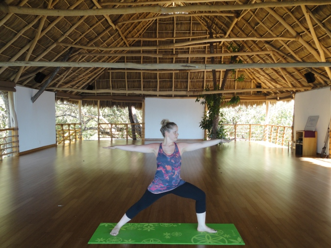 blonde-in-grey-mexican-yoga-retreat-part-3-6