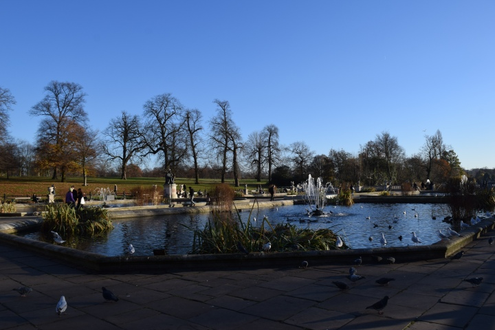 blonde-in-grey-kensington-gardens-11