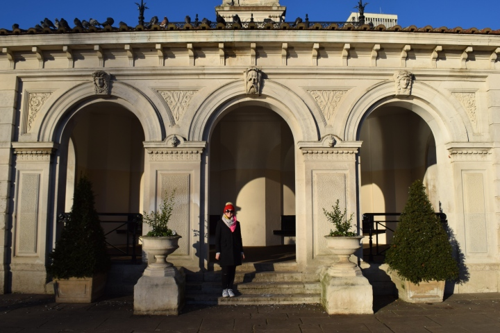 blonde-in-grey-kensington-gardens-12