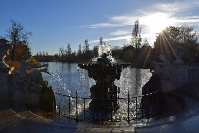 blonde-in-grey-kensington-gardens-16