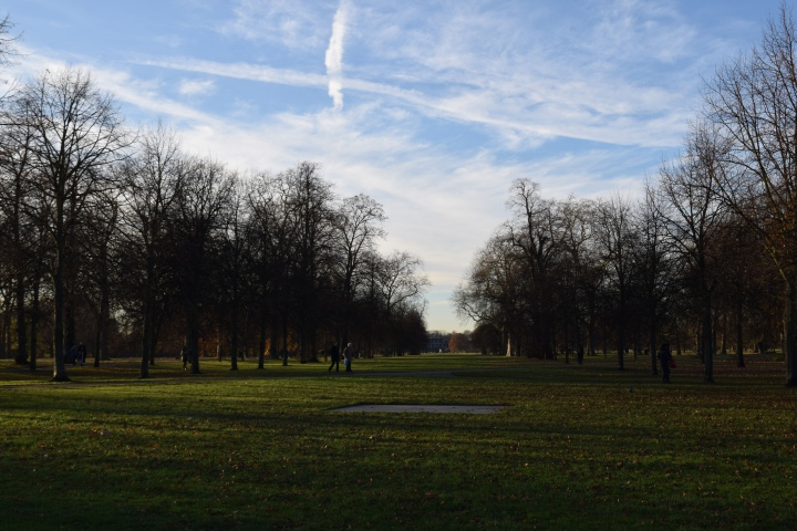 blonde-in-grey-kensington-gardens-28