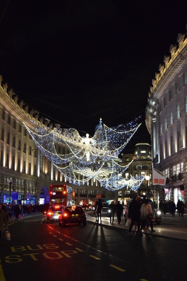 blonde-in-grey-london-lights-8