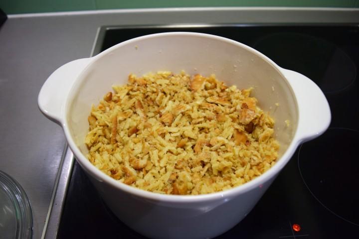 blonde-in-grey-moms-mac-cheese-recipe-14