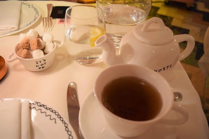 blonde-in-grey-afternoon-tea-at-sketch-14