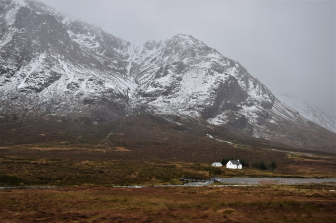 scotland-part-1-10