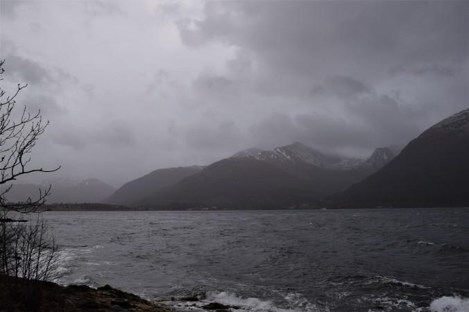scotland-part-1-12